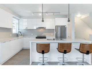 """Photo 13: 114 15111 EDMUND Drive in Surrey: Sullivan Station Townhouse for sale in """"TOWNSEND"""" : MLS®# R2588502"""