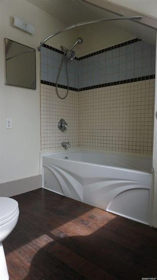 Photo 34: 1150 K Avenue South in Saskatoon: Holiday Park Residential for sale : MLS®# SK809949