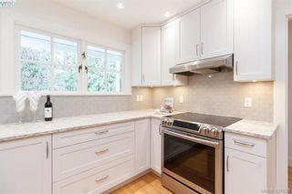 Photo 18: 1290 Maple Rd in NORTH SAANICH: NS Lands End House for sale (North Saanich)  : MLS®# 834895