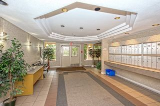 "Photo 4: 308 14980 101A Avenue in Surrey: Guildford Condo for sale in ""CARTIER PLACE"" (North Surrey)  : MLS®# R2013950"