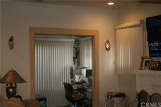 Photo 6: 1826 W 45th Street in Los Angeles: Residential for sale (C34 - Los Angeles Southwest)  : MLS®# DW18241915