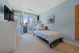Photo 25: 3120 YEW STREET in Vancouver: Kitsilano 1/2 Duplex for sale (Vancouver West)  : MLS®# R2589977