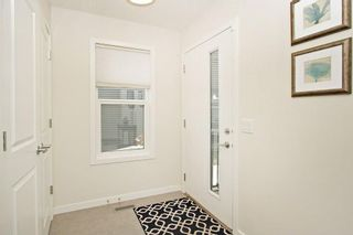 Photo 2: 35 WALDEN Green SE in Calgary: Walden House for sale : MLS®# C4145138