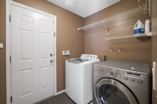 Photo 15: 17 Tuscany Ravine Terrace NW in Calgary: Tuscany Detached for sale : MLS®# A1140135