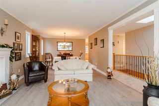 """Photo 8: 9142 212A Place in Langley: Walnut Grove House for sale in """"Walnut Grove"""" : MLS®# R2520134"""