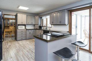 Photo 8: 1145 Schapansky Road in St Germain: R07 Residential for sale : MLS®# 202106779