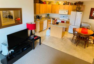 Photo 1: 143 16311 95 Street in Edmonton: Zone 28 Condo for sale : MLS®# E4240815