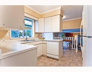 Photo 6: 21210 122ND Avenue in Maple Ridge: Northwest Maple Ridge House for sale : MLS®# V797466