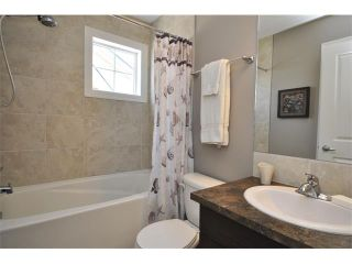 Photo 12: 145 COPPERPOND Heights SE in Calgary: Copperfield House for sale : MLS®# C4021049