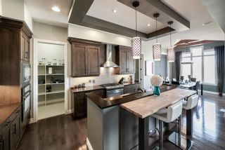 Photo 2: 3308 CAMERON HEIGHTS Landing in Edmonton: Zone 20 House for sale : MLS®# E4260439