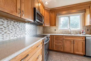 Photo 16: 12836 73 Street NW in Edmonton: Zone 02 House for sale : MLS®# E4256298