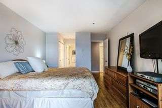 "Photo 13: 305 19121 FORD Road in Pitt Meadows: Central Meadows Condo for sale in ""Edgeford Manor"" : MLS®# R2288007"
