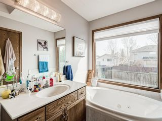 Photo 21: 76 Harvest Oak Place NE in Calgary: Harvest Hills Detached for sale : MLS®# A1090774