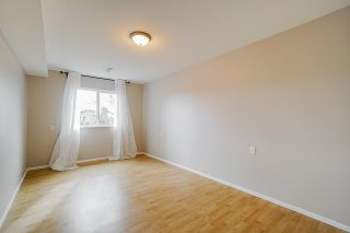 Photo 17: 2313 WAKEFIELD Drive in Langley: Willoughby Heights House for sale : MLS®# R2442757