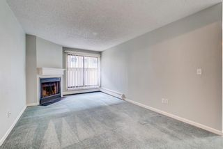 Photo 8: 4107 385 Patterson Hill SW in Calgary: Patterson Apartment for sale : MLS®# A1143013