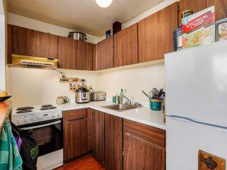"""Photo 7: 403 2173 W 6TH Avenue in Vancouver: Kitsilano Condo for sale in """"THE MALIBU"""" (Vancouver West)  : MLS®# R2470311"""