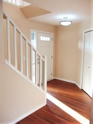 Photo 7: 1739 61 Street in Edmonton: Zone 53 House for sale : MLS®# E4228224