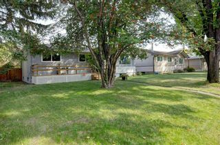 Photo 2: 2446 28 Street SE in Calgary: Southview Detached for sale : MLS®# A1146212