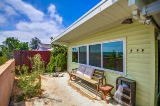 Photo 20: SERRA MESA House for sale : 3 bedrooms : 3261 Pasternack Pl in San Diego