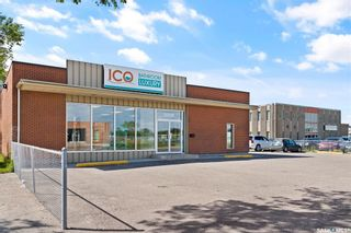 Photo 40: 3005 Saskatchewan Drive in Regina: Cathedral RG Commercial for sale : MLS®# SK841739