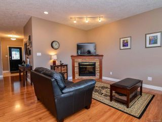 Photo 19: 950 Cordero Cres in CAMPBELL RIVER: CR Willow Point House for sale (Campbell River)  : MLS®# 719107