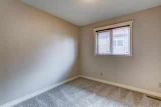 Photo 17: 175 Arbour Crest Rise NW in Calgary: Arbour Lake Detached for sale : MLS®# A1109719