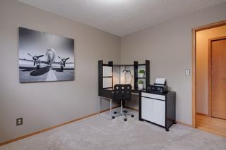 Photo 17: 12 Sunvale Mews SE in Calgary: Sundance Detached for sale : MLS®# A1119027