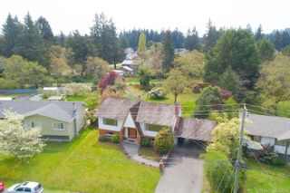 Photo 8: 2313 Marlene Dr in : Co Colwood Lake House for sale (Colwood)  : MLS®# 873951