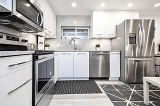 Photo 24: 5002 MANOR Street in Vancouver: Collingwood VE House for sale (Vancouver East)  : MLS®# R2625089