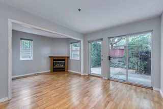 """Photo 4: 1A 1048 E 7TH Avenue in Vancouver: Mount Pleasant VE Condo for sale in """"WINDSOR GARDENS"""" (Vancouver East)  : MLS®# R2617190"""