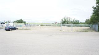 Photo 30: 100 280 Portage Close: Sherwood Park Industrial for lease : MLS®# E4192423