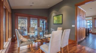 Photo 58: 3070 Nelson Rd in : Na Cedar House for sale (Nanaimo)  : MLS®# 872050