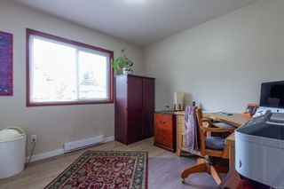 Photo 21: 173 Redonda Way in : CR Campbell River South House for sale (Campbell River)  : MLS®# 877165