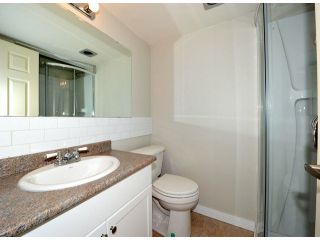 """Photo 13: 202 2425 CHURCH Street in Abbotsford: Abbotsford West Condo for sale in """"PARKVIEW PLACE"""" : MLS®# F1324258"""