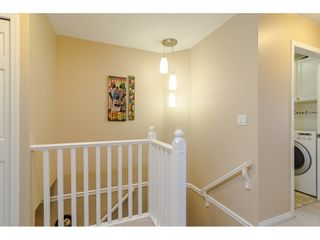 """Photo 25: 3 23575 119 Avenue in Maple Ridge: Cottonwood MR Townhouse for sale in """"HOLLYHOCK"""" : MLS®# R2490627"""