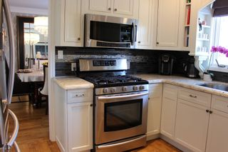 Photo 12: 4 Silver Crescent in Cobourg: House for sale : MLS®# 245955
