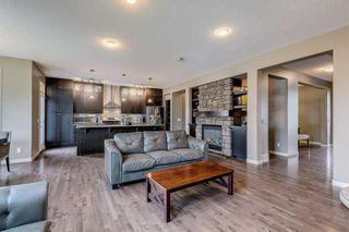 Photo 9: 529 Boulder Creek Green SE: Langdon Detached for sale : MLS®# A1130445