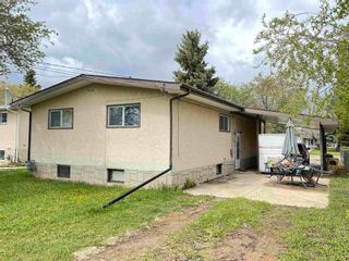 Photo 16: 10543 103 Street: Westlock House for sale : MLS®# E4244803