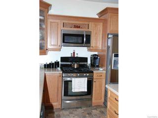 Photo 4:  in Vanscoy: Residential for sale (Vanscoy Rm No. 345)  : MLS®# 612586