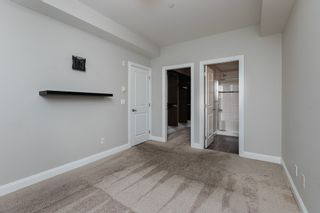 """Photo 20: 204 11882 226 Street in Maple Ridge: East Central Condo for sale in """"The Residences at Falcon Center"""" : MLS®# R2522519"""