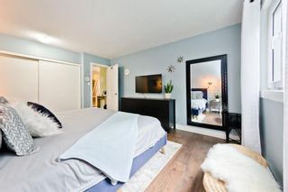 Photo 16: 102 1719 11 Avenue SW in Calgary: Sunalta Apartment for sale : MLS®# A1067889