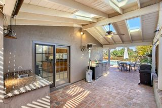 Photo 33: SAN CARLOS House for sale : 4 bedrooms : 8711 Robles Dr in San Diego