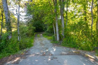 Photo 1: 9149 West Saanich Rd in North Saanich: NS Ardmore House for sale : MLS®# 887714