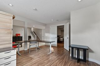 Photo 27: 1 Everglade Place SW in Calgary: Evergreen Detached for sale : MLS®# A1104677