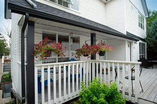 Photo 5: 2 3711 15A Street SW in Calgary: Altadore Row/Townhouse for sale : MLS®# A1138053