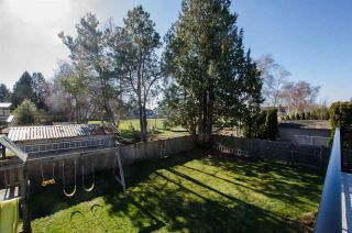 Photo 24: 5388 45 AVENUE in Delta: Delta Manor House for sale (Ladner)  : MLS®# R2539111