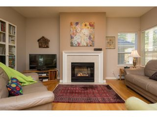 """Photo 11: 15022 SEMIAHMOO Place in Surrey: Sunnyside Park Surrey House for sale in """"Semiahmoo Wynd"""" (South Surrey White Rock)  : MLS®# R2115497"""