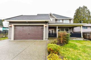 Photo 38: 15565 104A Avenue in Surrey: Guildford House for sale (North Surrey)  : MLS®# R2564954
