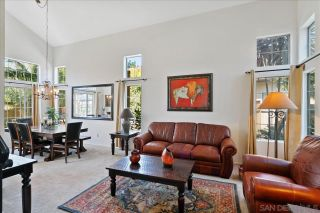 Photo 5: SAN MARCOS House for sale : 3 bedrooms : 1366 Corte Lira
