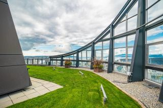 """Photo 7: 1204 1189 MELVILLE Street in Vancouver: Coal Harbour Condo for sale in """"Melville"""" (Vancouver West)  : MLS®# R2625785"""